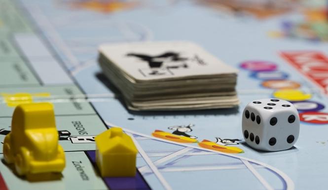 board-game-3024839_1280